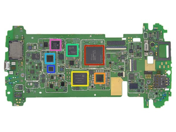 1416842638_google-nexus-6-disassembled-by-ifixit-14.jpg