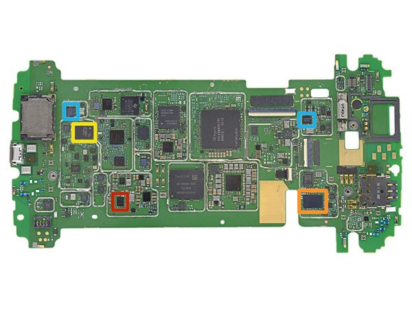 1416842645_google-nexus-6-disassembled-by-ifixit-15.jpg