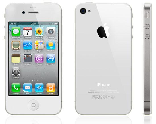 1416898052_white-iphone-4-main.jpg