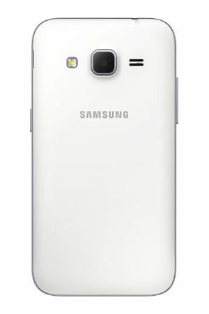 1416911206_samsung-galaxy-core-prime-2.jpg