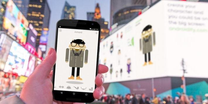 1416920230_google-billboard-times-square-710x355.jpg