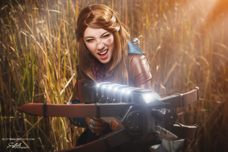 1416928146_varric-2.png