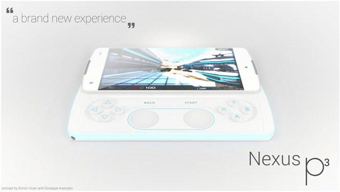 1416949228_google-nexus-p3-concept-1.jpg