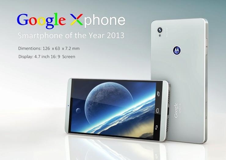 1416949472_google-motorola-x-phone-concept-2.jpg