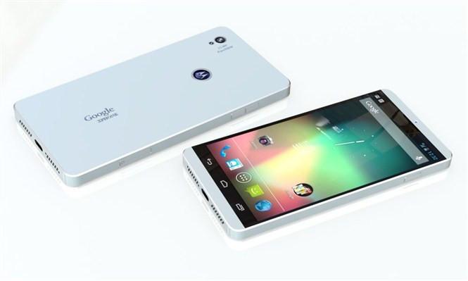 1416949500_google-motorola-x-phone-concept-3.jpg