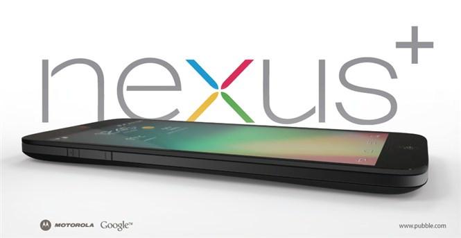 1416949620_motorola-nexus-plus-concept-1.jpg