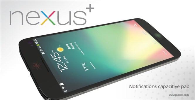 1416949627_motorola-nexus-plus-concept-2.jpg