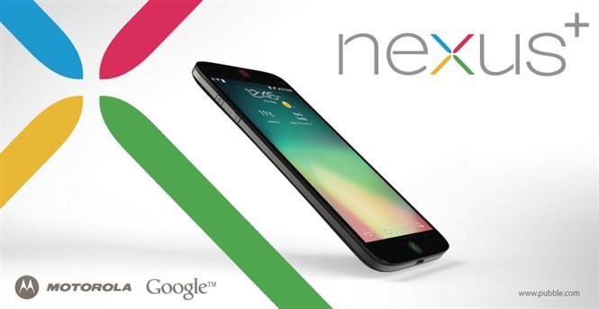 1416949655_motorola-nexus-plus-concept-6.jpg