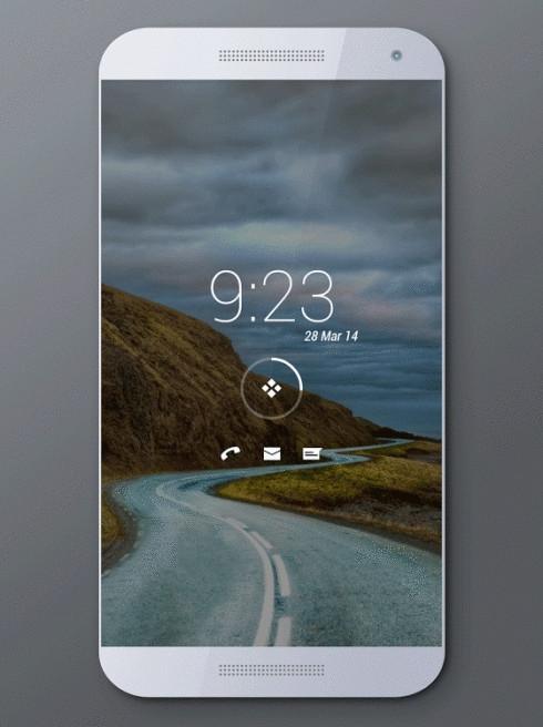 1416949715_htc-nexus-6-concept.jpg