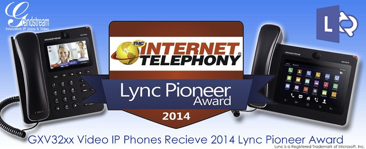 1416995209_lyncpioneeraward.jpg