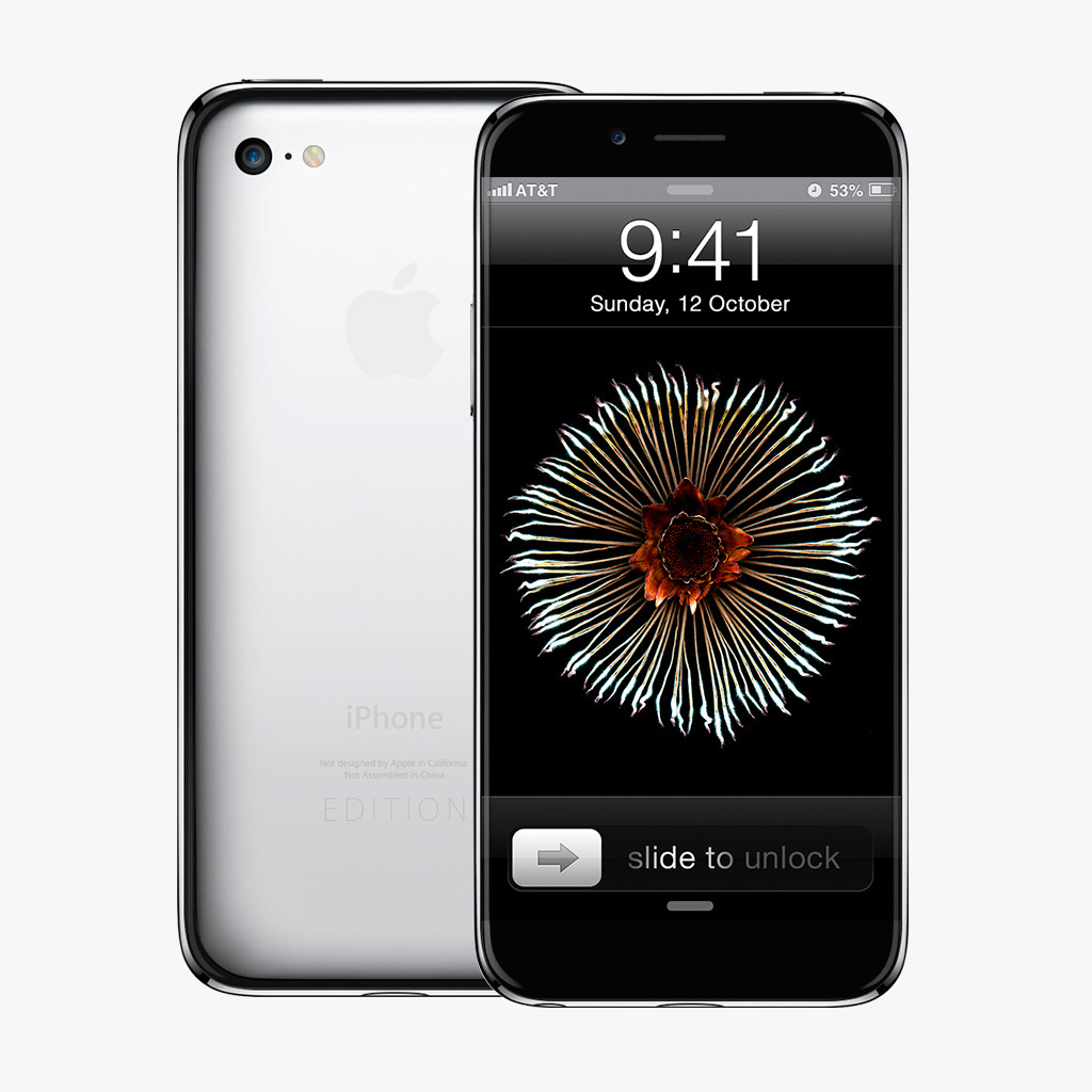 1417003292_apple-iphone-6s-concept.jpg