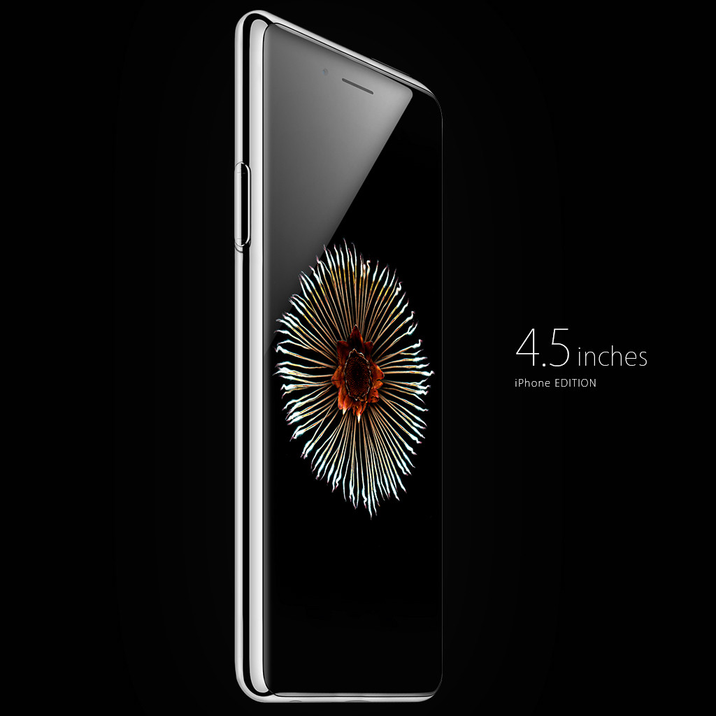 1417005075_apple-iphone-6s-concept-1.jpg
