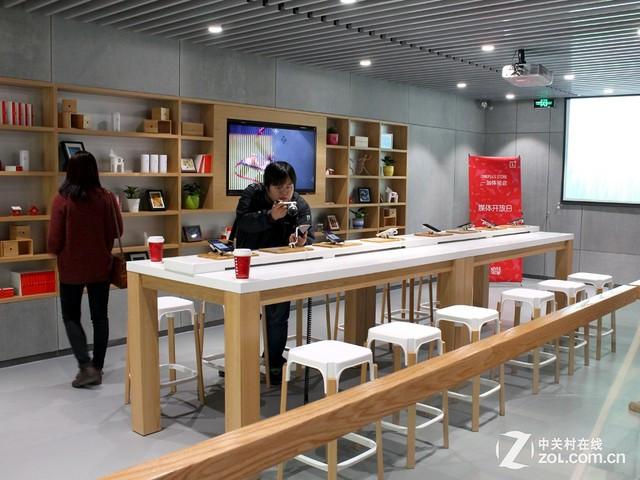 1417074669_oneplus-store-china-1.jpg