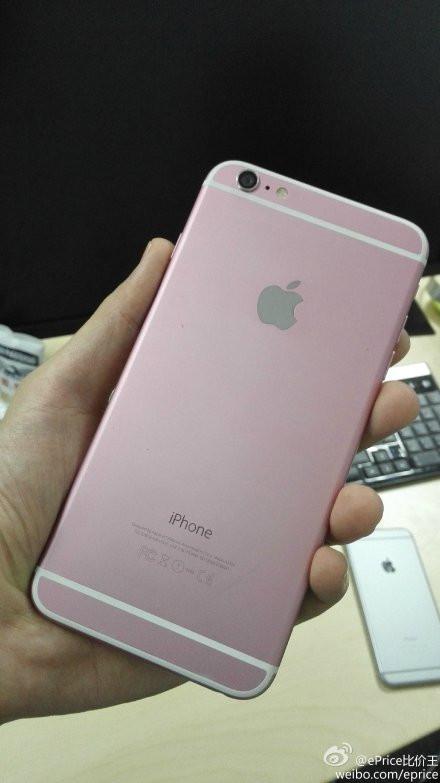 1417086501_a-pink-iphone-6-plus.jpg
