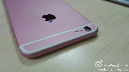 1417093333_a-pink-iphone-6-plus-2.jpg