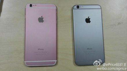 1417093347_a-pink-iphone-6-plus-4.jpg
