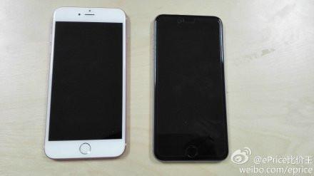 1417093353_a-pink-iphone-6-plus-5.jpg