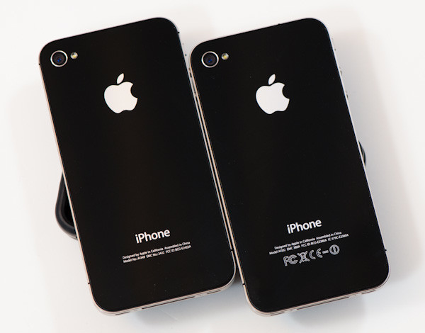 1417096146_image-iphone-fcc-labels.jpg