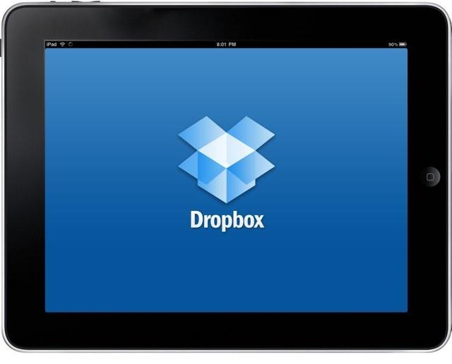 1417178395_dropbox-ipad.jpg