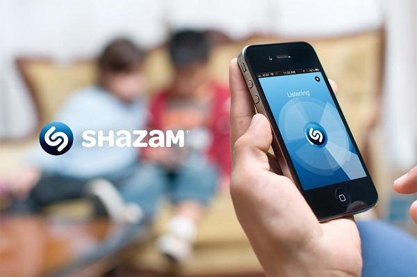 1417246495_shazam-app-iphone.jpg