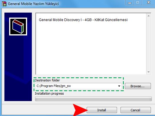 1417297612_programkurulum1.png