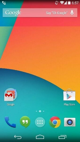 1417305181_cyanogenmod-screenshots-1.jpg