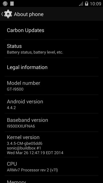 1417305320_carbon-rom-screenshots-5.jpg