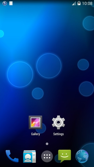 1417305330_carbon-rom-screenshots.jpg