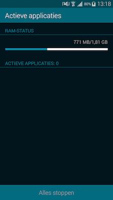 1417305931_xtrestolite-screenshots-2.jpg