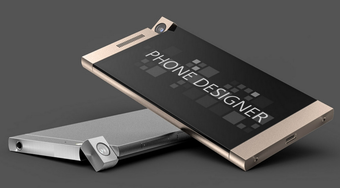 1417337154_the-spinner-windows-phone-concept-5.jpg