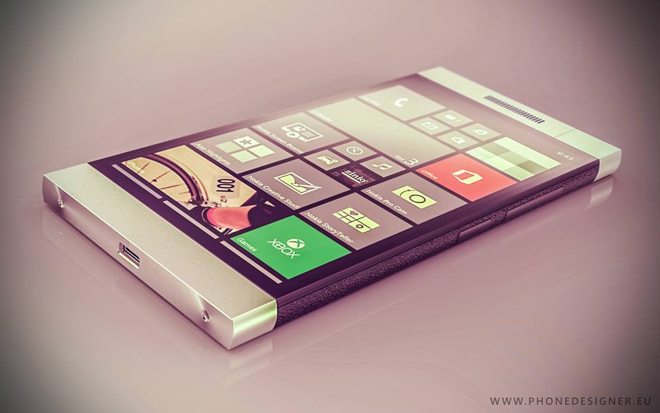 1417337202_the-spinner-windows-phone-concept-1.jpg