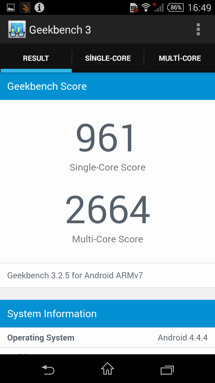 1417361782_geekbench.png