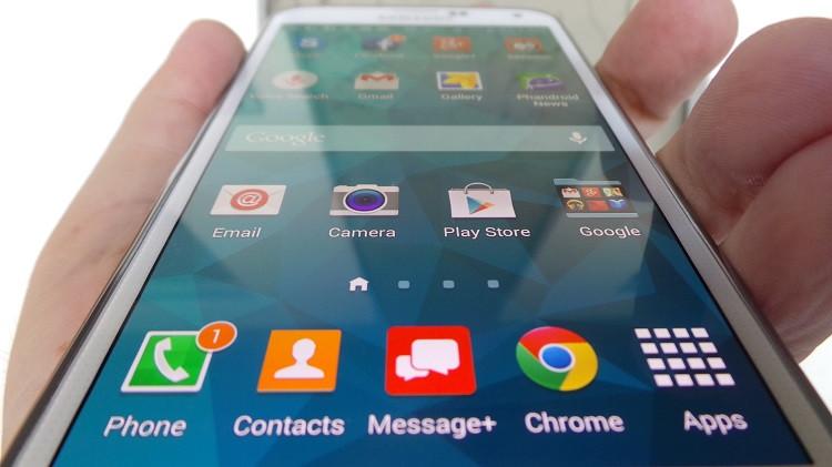 1417383554_galaxy-s5-screen.jpg