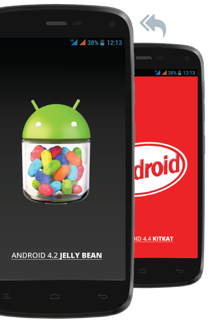 1417558205_discovery-jellybean1.png
