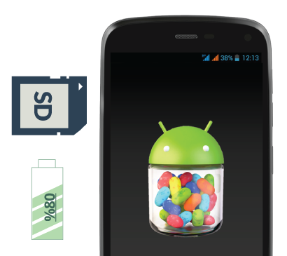 1417558506_discovery-jellybean2.png