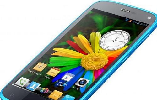 1417558999_general-mobile-discovery-16gb-2-z.jpg