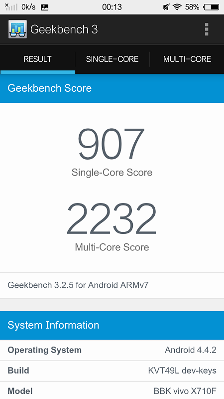 1417600342_geekbench-3.png