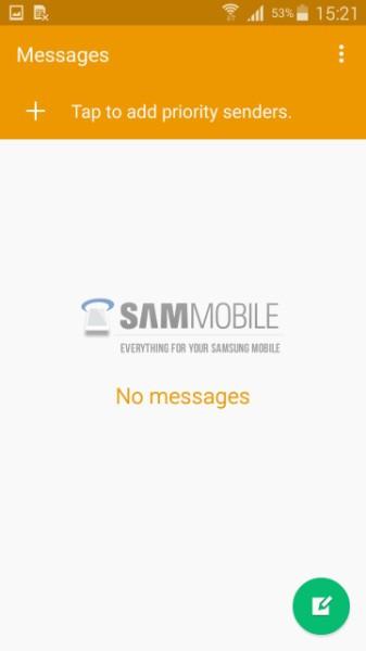 1417609502_screenshot2014-12-02-15-21-54.jpg