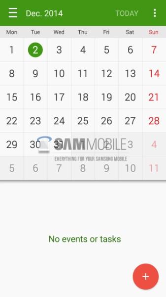 1417609517_screenshot2014-12-02-15-22-21.jpg