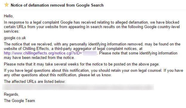 1417691708_google-defamation.jpg