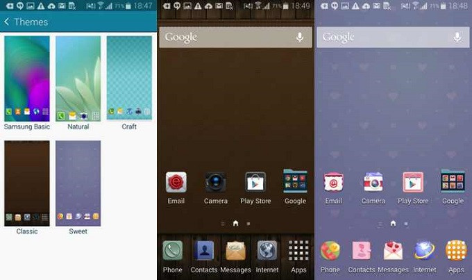 1417694197_touchwiz-themes.jpeg