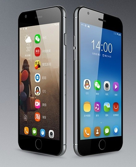 1417700788_the-apple-iphone-6-like-dakele-big-cola-3.jpg