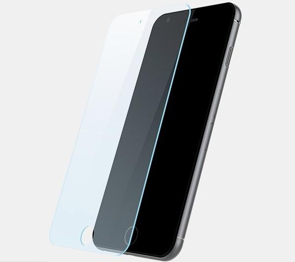 1417700798_the-apple-iphone-6-like-dakele-big-cola-3-1.jpg