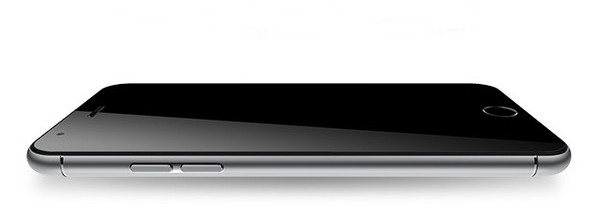 1417700847_the-apple-iphone-6-like-dakele-big-cola-3-2.jpg