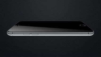 1417700860_the-apple-iphone-6-like-dakele-big-cola-3-4.jpg