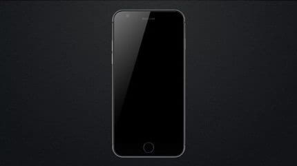 1417700866_the-apple-iphone-6-like-dakele-big-cola-3-5.jpg