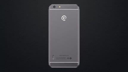 1417700872_the-apple-iphone-6-like-dakele-big-cola-3-6.jpg