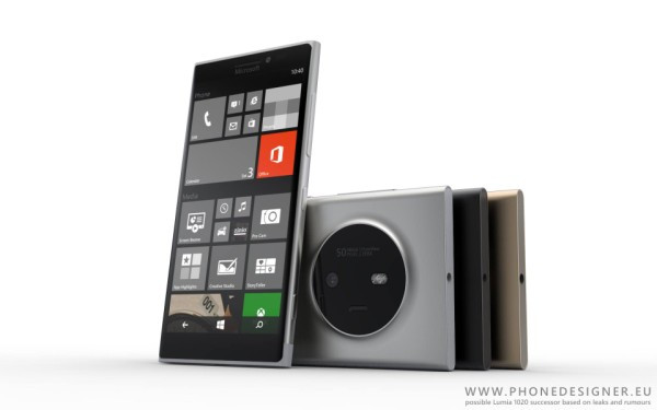 1417703599_microsoft-lumia-1030.jpg