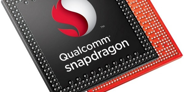 1417712837_qualcomm-snapdragon.jpg