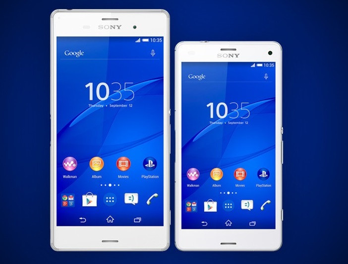 1417816042_xperia-z3-and-xperia-z3-compact.jpg